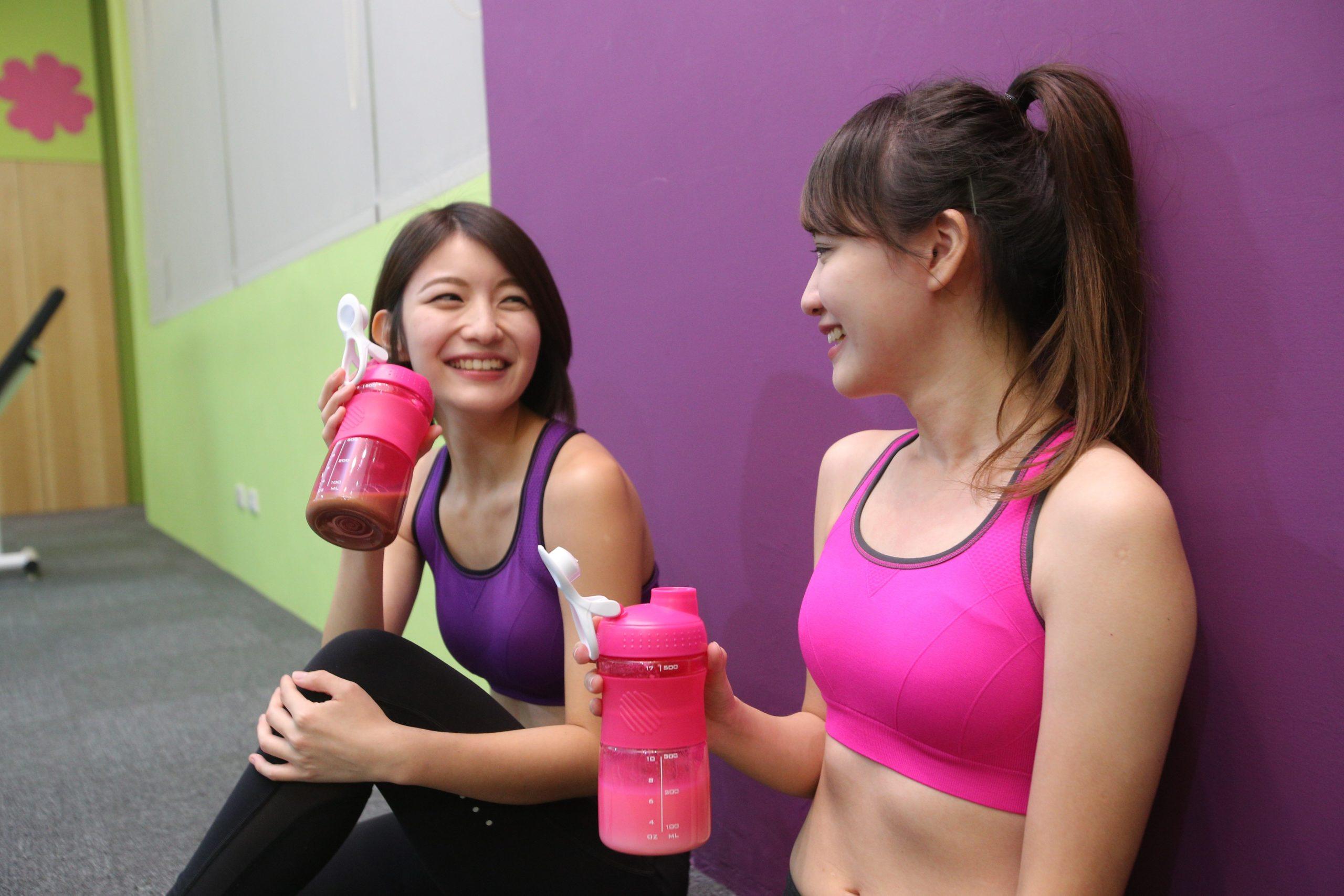 Curves,可爾姿,塑身,減 脂,減肥,女性 健身,運動 減肥,健身房,體態 雕塑,增強 體力